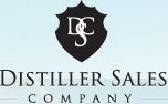 Distiller Sales Company